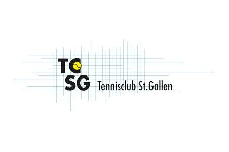 TCSG-Logo