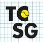 TennisclubSanktGallenLogo