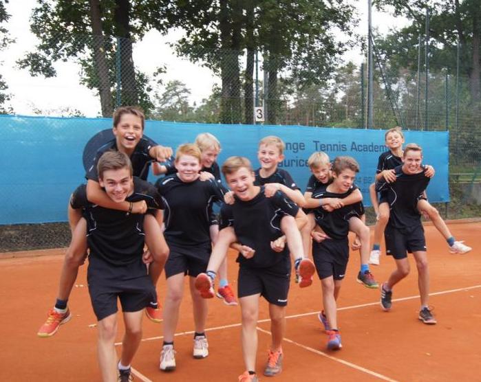 tennisjugendtsvstein