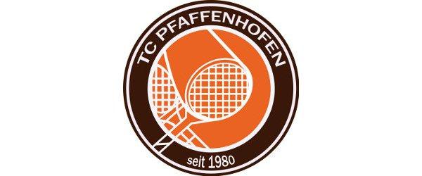 tc-pfaffenhofen-logo-breit