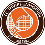 tcpaffenhofen-logo2