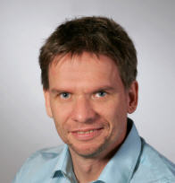 Portrait-Thomas-Zeindl2