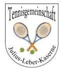 TG-Julius-Leber-Kaserne2