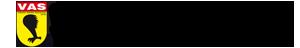 Logo des Villacher Arbeitersportvereins