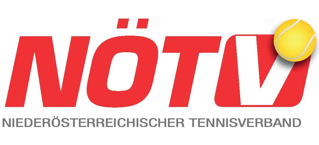 Logo-NiederoesterreichischerTennisverband