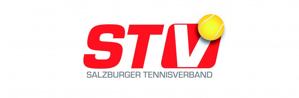 Logo-Salzburger-Tennisverband