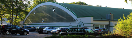 TennishalleRissenHamburg