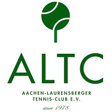altc-logo