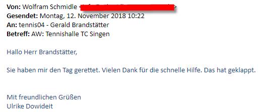 email_von_singen