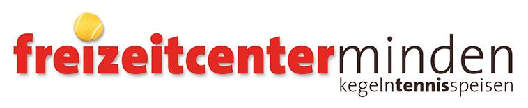 freizeitcenter-minden-logo