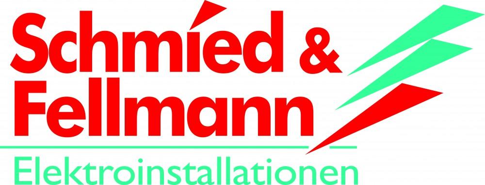 tennis04-Partner-SchmiedundFellmannElektroinstallationen