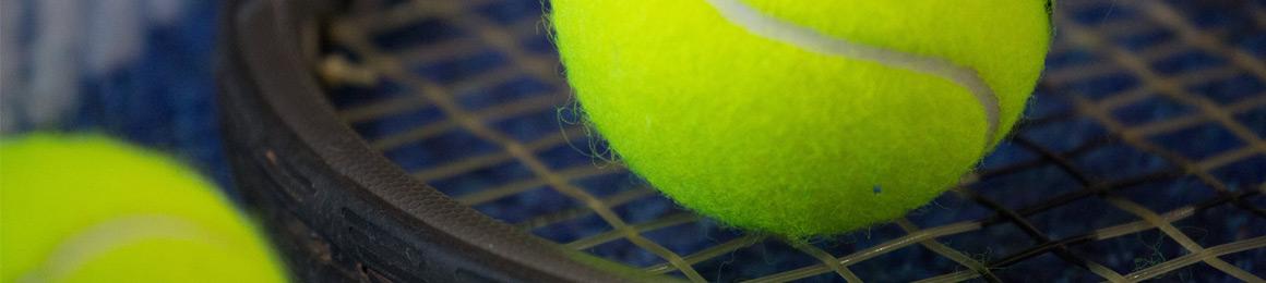tennis5_1