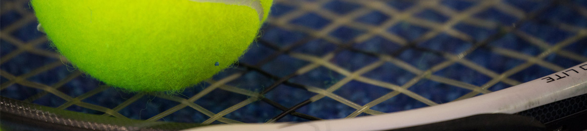 tennis5_10