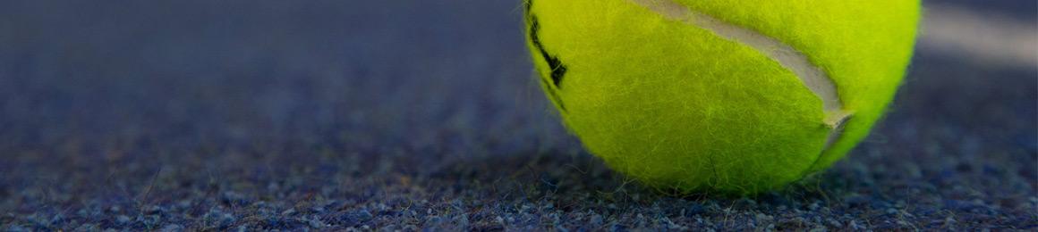 tennis5_3