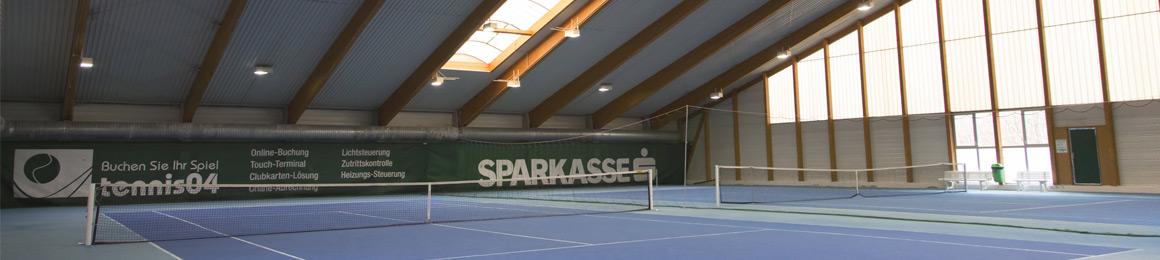 tennis5_6