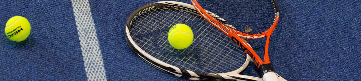tennis5_8