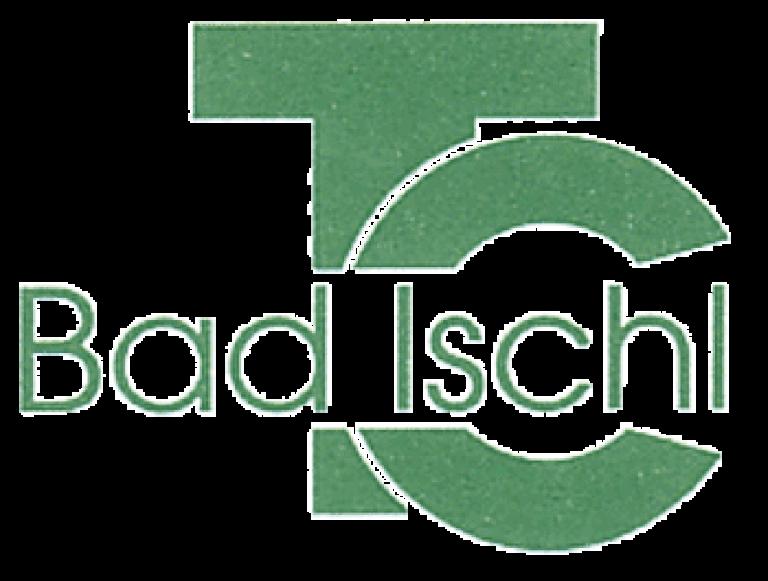 badischl