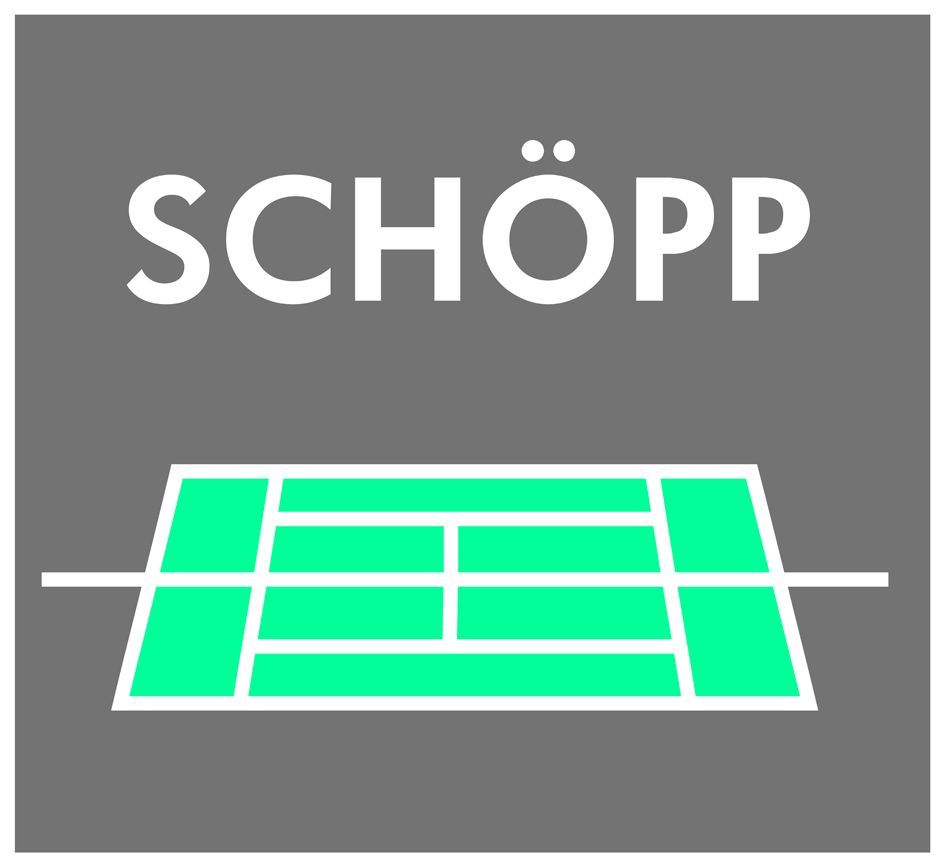 SchoeppSportboden.jpg