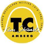 Logo des TC Amberg am Schanzl
