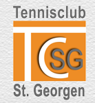 TennisclubSanktGeorgenimSchwarzwald