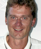 waldenberger