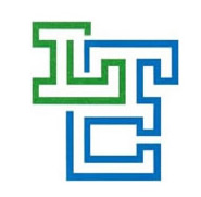 lintorfertc-logo