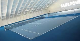 arena365-tennishalle-von-innen