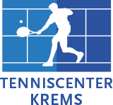 logo_tenniscenter