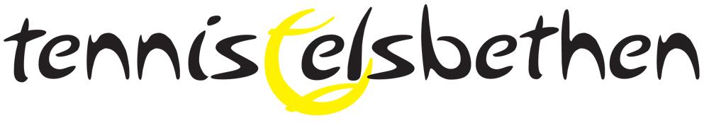 tc-elsbethen-logo