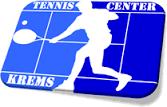 tenniscenterkremslogo