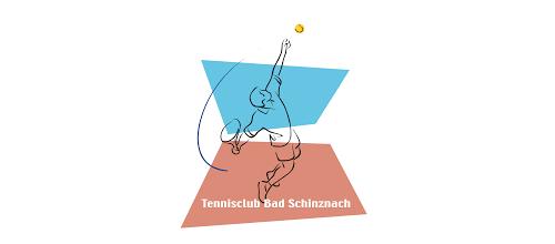 logotcbadschinznach