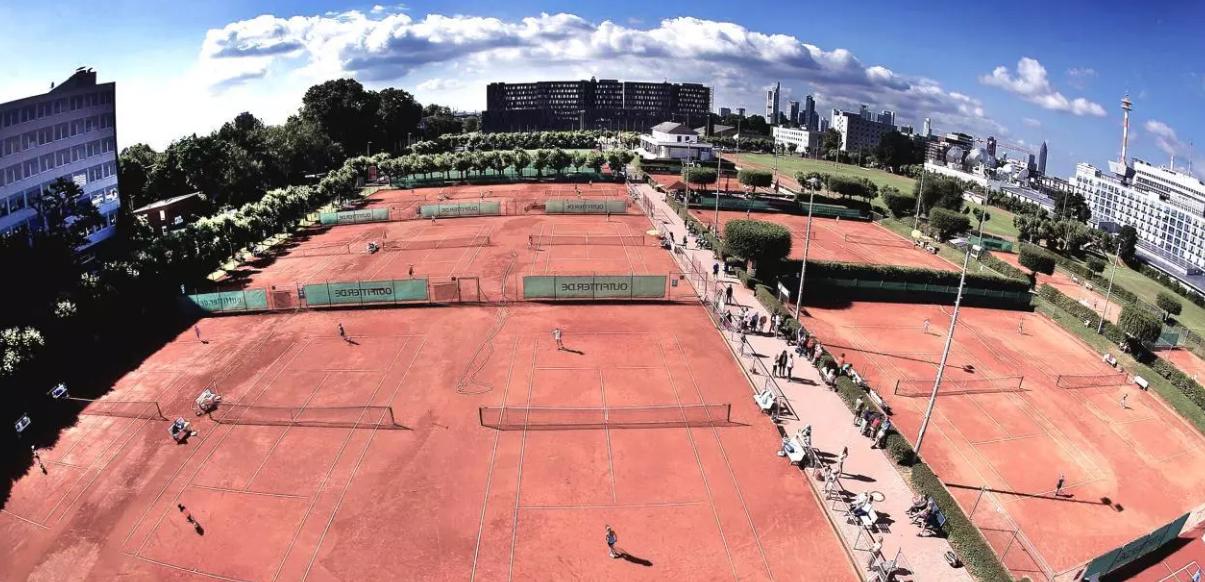 sc1880frankfurt-tennisanlage