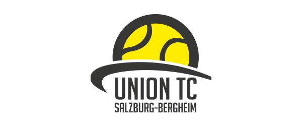bergheim-logo-breit