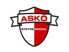 ASKOE-Steyrermuehl