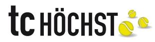 TC-Hoechst-Logo