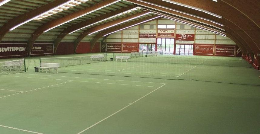 Tennishalle-Auwiesen_Winterthur