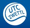 utc-zwettl-logo