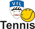vfl-pfullingen-tennis-logo