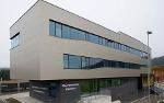 Sportzentrum-Pachern