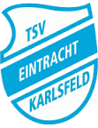 TSV-Karlsfeld-Logo