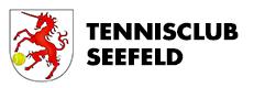 logo-tc-seefeld
