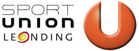 Sportuniion Leonding