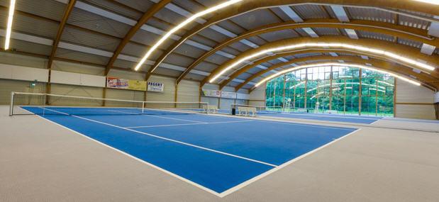 Tennisschule-Magdeburg