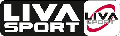 liva-sport-logo