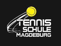 tennisschulemagdeburg