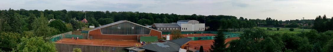 Sportzentrum-Luebeck-1876-Panoramabild