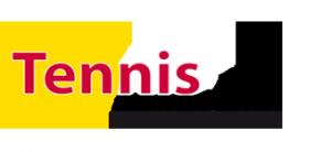 TenniscenterRath-Klagenfurt