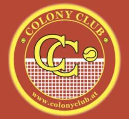 colonyclub-logo