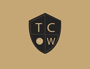 tc-wunderlich
