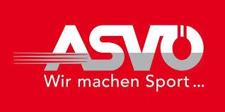 asvoe-wien-speising